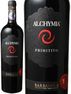 アルキュミア プリミティーヴォ プーリア 2015 バルバネラ 赤  Terre Siciliane Rosso / Barbanera  スピード出荷