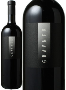 ピノ・グリージョ アンフォラ 2006 ヨスコ・グラヴナー 白  Pinot Grigio Anfora / Josko Gravner  スピード出荷