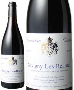 サヴィニー・レ・ボーヌ 1995 コンフレリー・デ・ヴィニュロン・デ・プレソワール 赤 ※ラベルのデザインが異なる場合がありますが、中身は同じワインです。 Savigny les Beaune / Confrerie des Vignerons des Pressoirs  スピード出荷