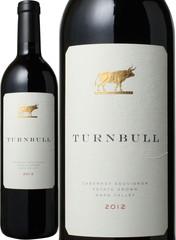 ターンブル カベルネ・ソーヴィニョン 2017 ターンブル・ワイン・セラーズ 赤 Turnbull Cabernet Sauvignon / Turnbull Wine Cellars   スピード出荷