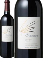 オヴァチュア NV オーパス・ワン 赤  Overture NV / Opus One  スピード出荷