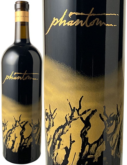 ファントム 2016 ボーグル・ヴィンヤード 赤 Phantom / Bogle Vineyards   ※ヴィンテージが異なる場合がございます。 スピード出荷