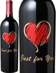 クラシック・ジンファンデル アニバーサリー・ボトル 2015 クロ・デュ・ヴァル 赤  Classic Zinfandel Anniversary Bottle / Clos du Val  スピード出荷