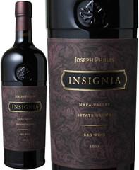 ジョセフ・フェルプス インシグニア 2012 赤  Insignia / Joseph Phelps   スピード出荷