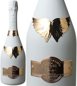 エンジェル ロゼ ホワイト NV ロゼ  Angel Champagne Rose White   スピード出荷
