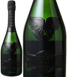エンジェル ヴィンテージ 2004 白  Angel Champagne Vintage   スピード出荷