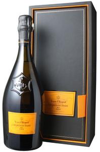 ヴーヴ・クリコ ラ・グラン・ダーム 2004 白  Veuve Clicquot La Grande Dame   スピード出荷