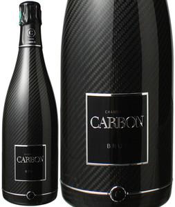 カーボン ブリュット NV 白  Carbon Brut  スピード出荷