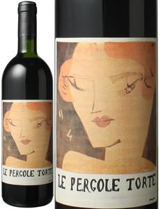 【決算セール】レ・ペルゴーレ・トルテ 1994 モンテヴェルティーネ 赤  Le Pergole Torte / Montevertine   スピード出荷【K:イタリア】【K:PREMIUM】