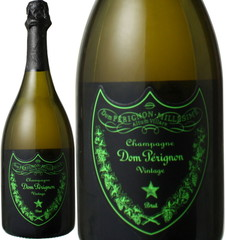 ドン・ペリニョン ルミナス・ラベル 2006 白  Dom Perignon Brut 2006   スピード出荷