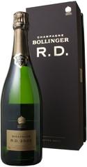 ボランジェ RD 2002 白  Bollinger R.D. Extra Brut 2002   スピード出荷