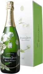 ペリエ・ジュエ ベル・エポック ギフトボックス入り 2006 白  Perrier Jouet Belle Epoque 2006   スピード出荷