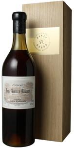 コニャック・トレ・ヴィエイユ・レゼルヴ・ドゥ・ラフィット・ロートシルト NV コニャック  Cognac Tres Vieille Reserve de Lafite Rothschild   スピード出荷