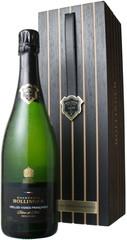 ボランジェ ヴィエイユ・ヴィニュ・フランセーズ 2005 白  Bollinger Vieilles Vignes Francaise 2005  スピード出荷