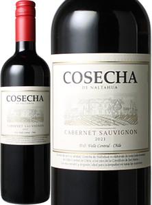 コセチャ タラパカ カベルネ・ソーヴィニヨン 2018   赤 Cosecha Tarapaca Cabernet Sauvignon  スピード出荷