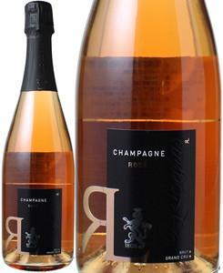 R&L ルグラ ロゼ グラン・クリュ NV ロゼ  R&L Legras Rose Grand Cru   スピード出荷
