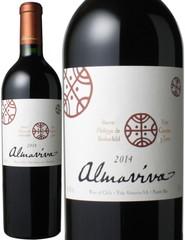 アルマヴィーヴァ 2014 コンチャ・イ・トロ&バロン・フィリップ・ド・ロートシルト 赤  Almaviva / Concha y Toro & Baron Philippe de Rothschild  スピード出荷