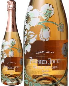 ペリエ・ジュエ ベル・エポック ロゼ 2010 ロゼ  Perrier Jouet Belle Epoque Rose  スピード出荷