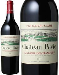 シャトー・パヴィ 2011 赤  Chateau Pavie 2011   スピード出荷