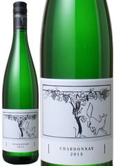 ベッカー シャルドネ 2016 フリードリッヒ・ベッカー 白  Chardonnay Trocken / Friedrich Becker  スピード出荷