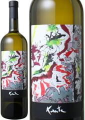 ヴィトヴスカ・セレツィオーネ  2010  カンテ  白   ワイン/イタリア  Vitovska Selezione / Kante   スピード出荷