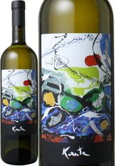 ソーヴィニヨン・セレツィオーネ 2009 カンテ 白  Sauvignon Blanc Selezione  / Kante  スピード出荷