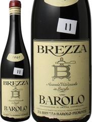 バローロ 1967 ジャコモ・ブレッザ 赤  Barolo  / Brezza   スピード出荷