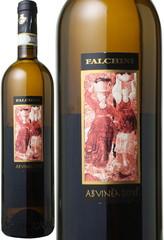 ヴェルナッチャ・ディ・サンジミニャーノ アブヴィネア・ドーニ [2015] ファルキーニ <白> <ワイン/イタリア> Vernaccia di San Gimignano Abvinea Doni / Falchini  スピード出荷