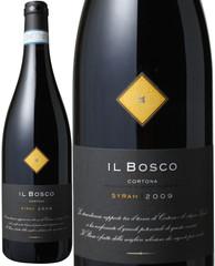 イル・ボスコ 2009 ルイージ・ダレッサンドロ 赤  Il Bosco / Luigi d'Alessandro  スピード出荷