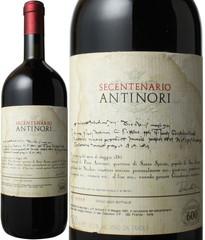 セチェンテナリオ マグナムサイズ 1.5L 1985 アンティノリ 赤  Secentenario Magnum 1985 / Antinori  スピード出荷