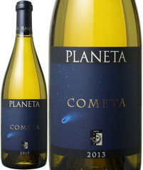 コメータ 2016 プラネタ 白  Cometa / Planeta   スピード出荷