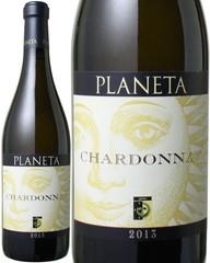シャルドネ 2016 プラネタ 白  Chardonnay / Planeta   スピード出荷