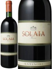 ソライア 1993 アンティノリ 赤  Solaia / Antinori  スピード出荷