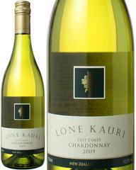 ローン・カウリ シャルドネ 2016 白  Lone Kauri Chardonnay   スピード出荷