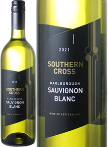 サザン・クロス マルボロー ソーヴィニヨン・ブラン 2016 ワイン・ポートフォリオ 白  Southern Cross Sauvignon Blanc  スピード出荷
