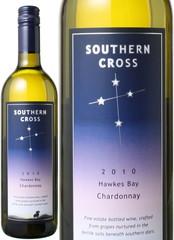 サザン・クロス ホークスベイ・シャルドネ 2013 ワイン・ポートフォリオ 白 Southern Cross Hawkes Bay Chardonnay   スピード出荷