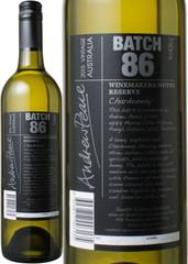ワインメーカーズ・ノート レセルヴ シャルドネ 2017 アンドリュー・ピース 白  Winemakers Notes Chardonnay Reserve  スピード出荷