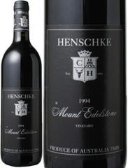 【決算セール】ヘンチキ マウント・エーデルストーン・シラーズ 1994 赤  Henschke Mount Edelstone Vineyard 1994   スピード出荷【K:その他の産地】【K:PREMIUM】