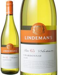 リンデマンズ ビン シャルドネ 2016 白  Bin65 Chardonnay / Lindeman's  スピード出荷