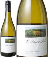 コールドストリーム・ヒルズ シャルドネ [2016] <白> <ワイン/オーストラリア>  Chardonnay / Coldstream Hills   スピード出荷