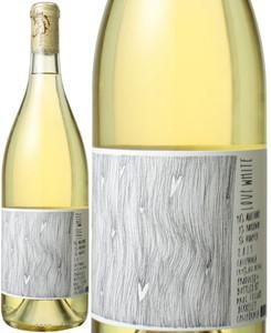 ラブ・ホワイト (マルサンヌ、ルーサンヌ、 グルナッシブラン、 ピクプール) 2018 ブロック・セラーズ 白 Love White / Broc Cellars   スピード出荷