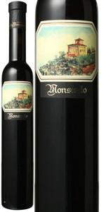 ヴィン・サント・デル・キャンティ・クラッシコ ラ・キメラ ハーフサイズ375ml 1993 カステッロ・ディ・モンサント 白  Vin Santo La Chimera / Castello di Monsanto  スピード出荷