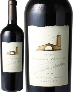 ロバート・モンダヴィ カベルネ・ソーヴィニヨン ナパ・ヴァレー 2014 ロバート・モンダヴィ 赤  Cabernet Sauvignon Napa Valley / Robert Mondavi Winery   スピード出荷