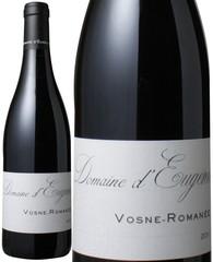 ヴォーヌ・ロマネ 2011 ドメーヌ・デュージェニー 赤  Vosne Romanee / Domaine dEugenie   スピード出荷