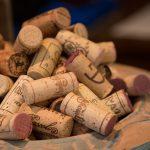 ワインの栓は奥深い!進化を続けるワイン栓の世界