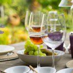 ワインはあなたを癒してくれる ワインでリラックスを