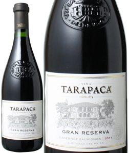 タラパカ グラン・レゼルバ カベルネ・ソーヴィニヨン 赤 Tarapaca Gran Reserva Cabernet Sauvignon