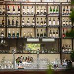 ワイン初心者専用!プロのおすすめ15本、ソムリエ厳選ワインリスト