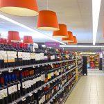 スーパーで手軽に買える、コスパの高い美味しいワイン16選