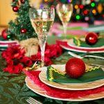 クリスマスにおすすめのワイン!ディナーやパーティーで開けたい13本